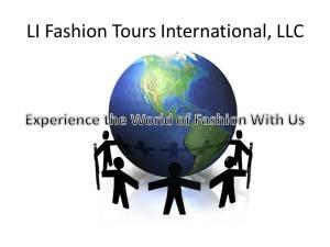 LI_Fashion_Tours_International__LLC